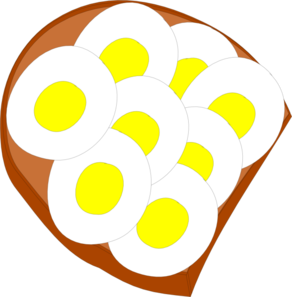 egg-sandwich-md